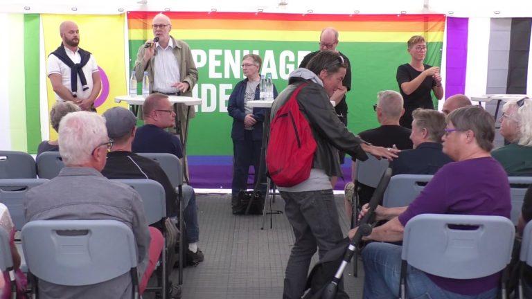 04 LGBT+ seniorer og samfundet