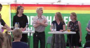 05-Ungdomspolitikere-i-debat-om-LGBTQ-politik