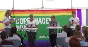11-Udfordringer-i-og-af-det-heteronormative-parforhold