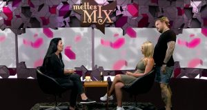 MH1586-Mettes-Mix-257_InternetMaster720p25