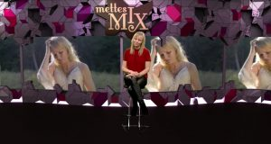 MH1796-Mettes-Mix-261_InternetMaster720p25