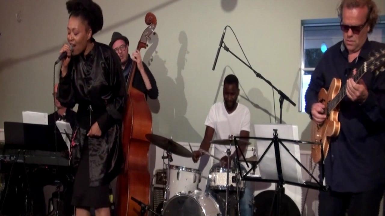 Mettes Mix 262 – Metta Carter