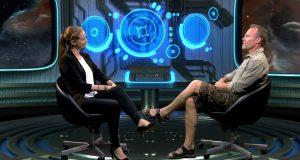 TV-fra-en-anden-planet-20-EU-som-folkeligt-projekt