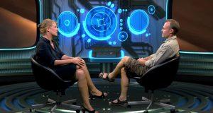 TV-fra-en-anden-planet-21-EU-som-fredsprojekt