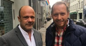 Kig-Forbi-Rainbow-Business-Denmark