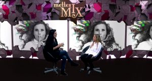 MH1805-Mettes-Mix-270_InternetMaster720p25