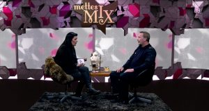 MH1808-Mettes-Mix-273_InternetMaster720p25