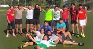 Film-din-forening-kursus-Fodbold-og-Flygtninge