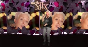 Mettes-Mix-132