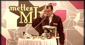 Mettes-Mix-136