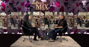 Mettes-Mix-138-loppemarkeder