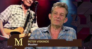 Mettes-Mix-140-Peter-Viskinde