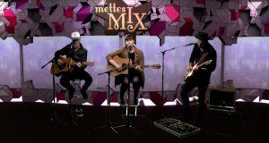 Mettes-Mix-151-Sara-Horne