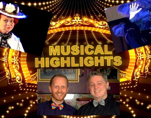 Musical-Highlights-1-I-am-what-I-am-La-Cage-aux-Folles-Hello-young-lovers-King-and-I