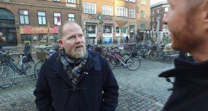 Kig-Forbi-Ny-forperson-i-LGBT-Danmark