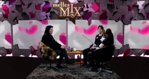 MH1962-Mettes-Mix-278_InternetMaster720p25
