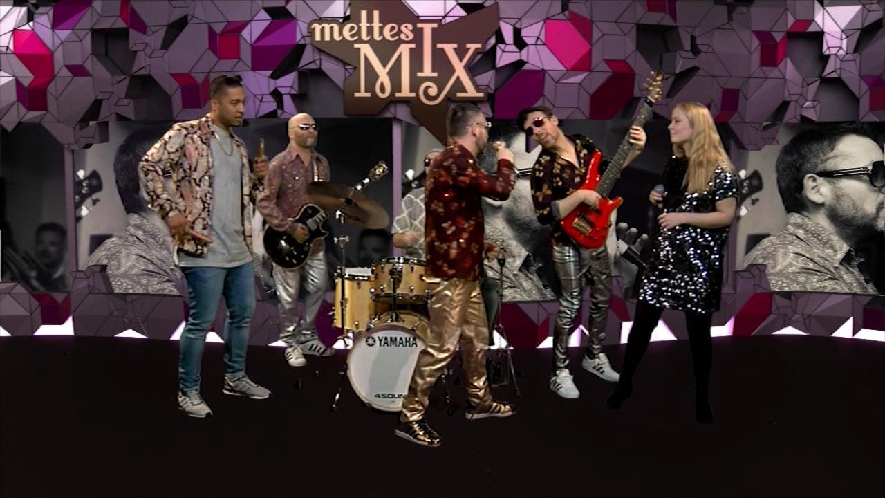 Mettes Mix (279) – Året der gik