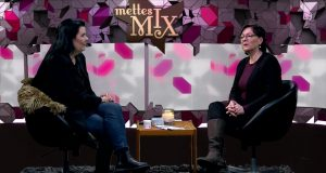 MH1966-Mettes-Mix-282_InternetMaster720p25