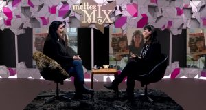 MH1970-Mettes-Mix-286_InternetMaster720p25