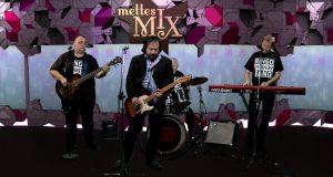 Mettes-Mix-296-Ringo-Dennov-Band
