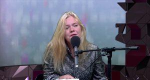 Mettes-Mix-299-Stephanie-Maria-og-Mira-Jensen