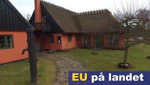 eu-paa-landet-850X478
