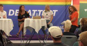 Aseksuel-i-et-seksuelt-samfund