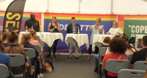 De-globale-sejre-i-kampen-for-LGBT-rettigheder