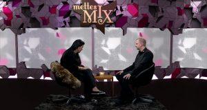 MH1986-Mettes-Mix-302_AVC-11Mbit