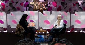 MH1988-Mettes-Mix-304_AVC-11Mbit