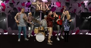 MH1991-Mettes-Mix-307_AVC-11Mbit