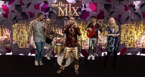 MH1992-Mettes-Mix-308_AVC-11Mbit