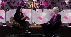 MH1994-Mettes-Mix-310_AVC-11Mbit