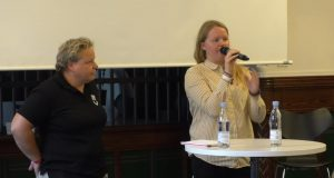 MH2238-Copenhagen-Pride-2018-Flere-kvinder-i-organisationer-og-events