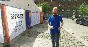 MH2243-Copenhagen-Pride-2018-Intersektionalitet-101