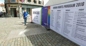 MH2257-Copenhagen-Pride-2018-Ordet-er-dit