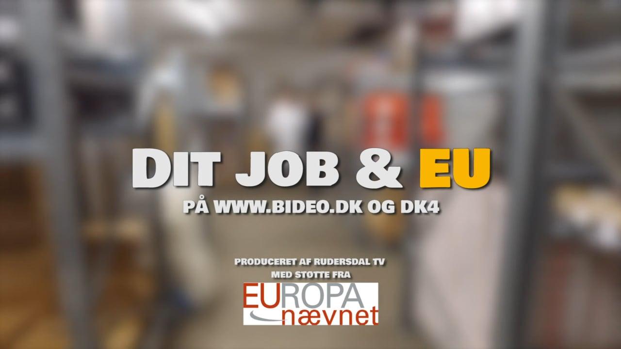 MH2344-Dit-job-og-EU-Promo-VER-2_AVC-18Mbit