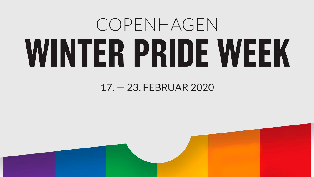 winter-pride-2020